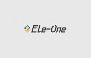 ele-one
