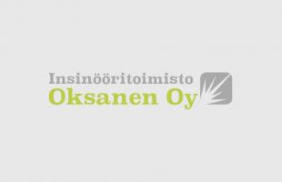 oksanen-1