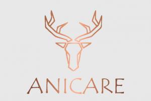 anicare-1