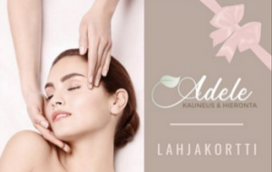 adele_lahjakortti