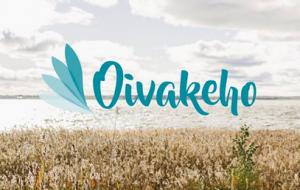 oivakeho_kayntikortti